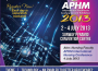 APHM International Healthcare Conference and Exhibition