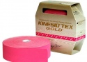 "Kinesio® Tex Gold™ 2"" Bulk Red Water-Resistant"