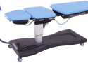 Platinum Spine Traction Table
